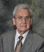 Charles Kemp, M.D.