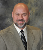 David Matthews, M.D.