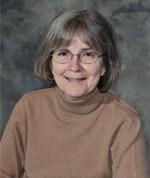 Phyllis E. Skaug, M.D.