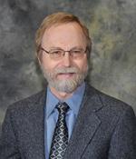 Dr. Warren Skaug
