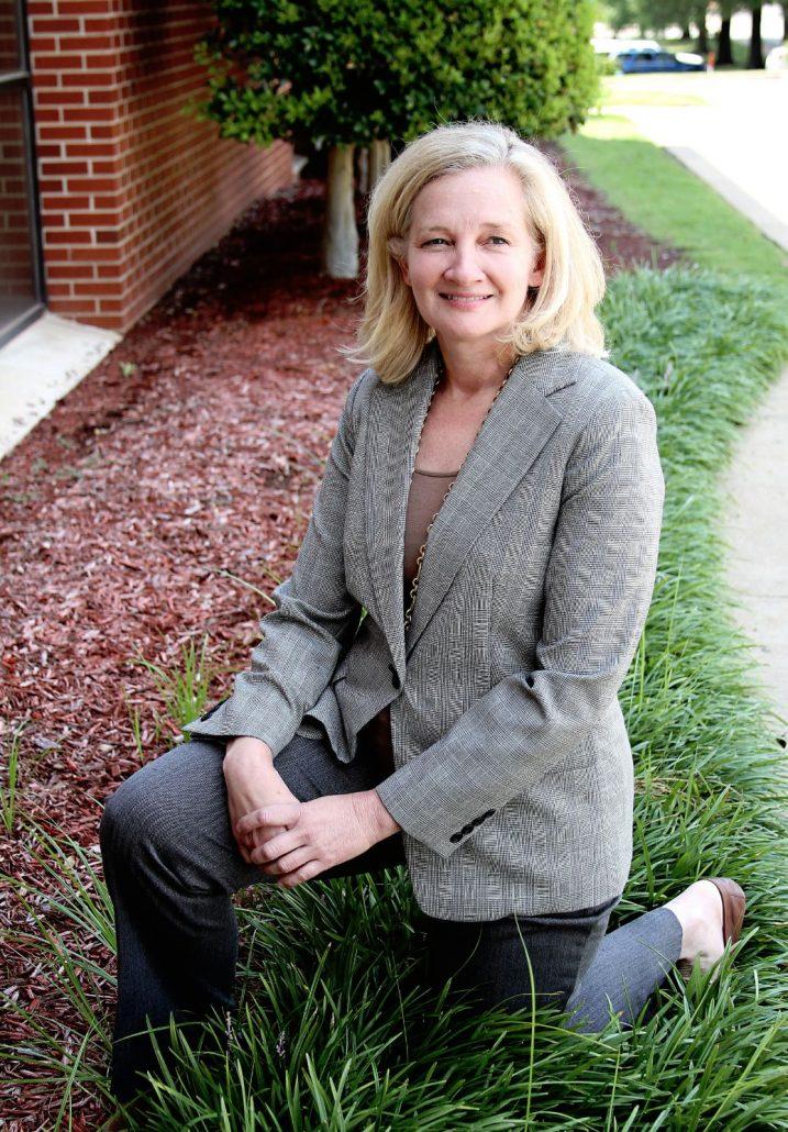 Jane M. Sneed