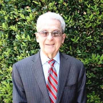 Charles E. Kemp, M.D.