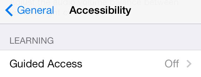 ios-accessibility