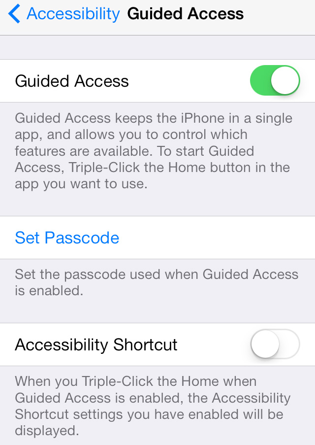 ios-guided-access