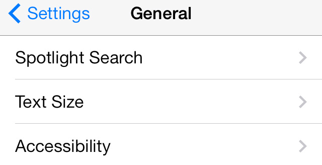 ios-settings-general-accessiblity