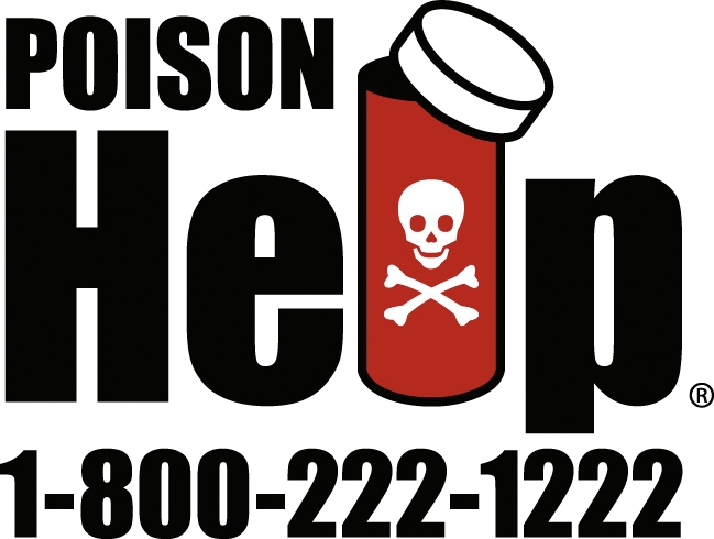 National Poison Prevention Week is March 16 – 22, 2014. An estimated 90,000 children are treated in emergency rooms nationwide and about 30 die each year due to poison-related incidents. […]