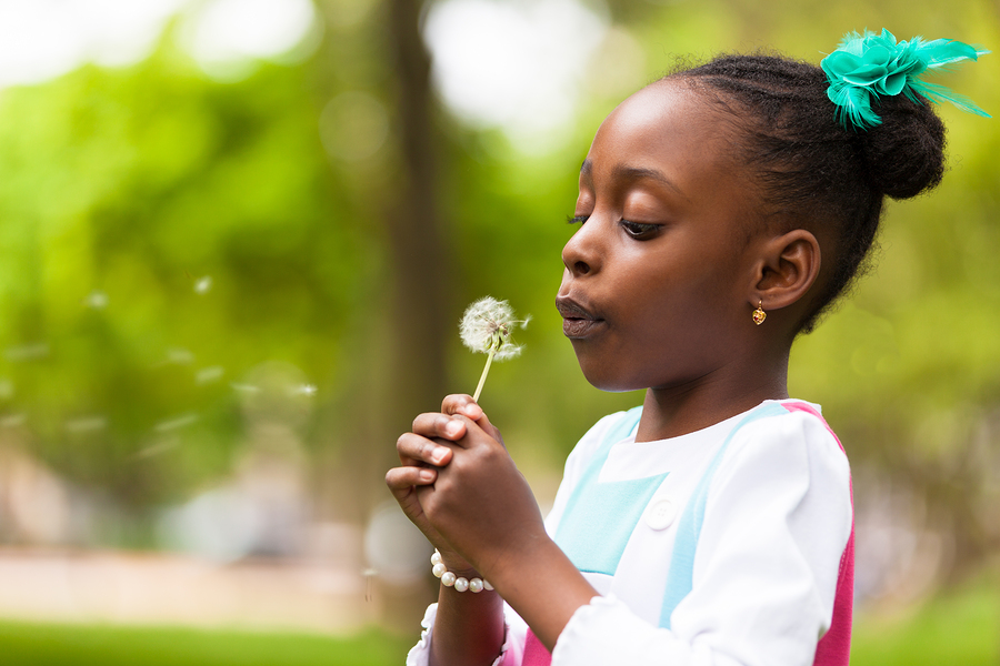 With the beautiful blooms of spring comes the dreaded allergy season. Part of allergy season is itchy, watery eyes. How can you tell what is simply an eye allergy or […]