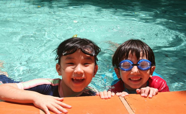 Did fun at the pool leave you with a sore ear? If you have swimmer's ear, you may be eligible for an ear drop research study. Ear exam and study […]