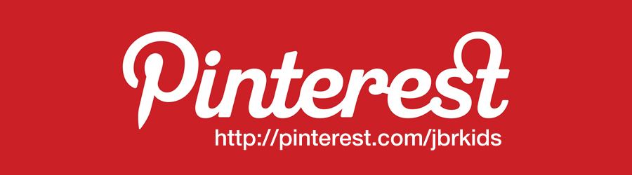 The Children's Clinic is now pinning on Pinterest. Pleasefollow usto view our boards ranging from Healthy Kids, to Brain Power, to DIY fun! If you find a pin you want […]