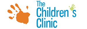 The Children's Clinic
