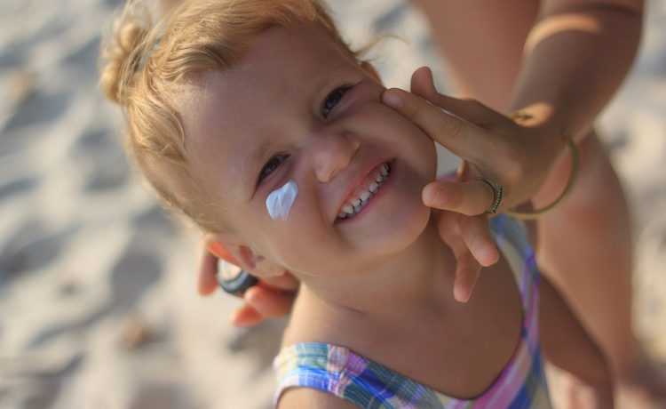 When possible, dress yourself and your kids in cool, comfortable clothing that covers the body, like lightweight cotton pants, long-sleeved shirts, and hats. Use a sunscreen with an SPF (sun […]