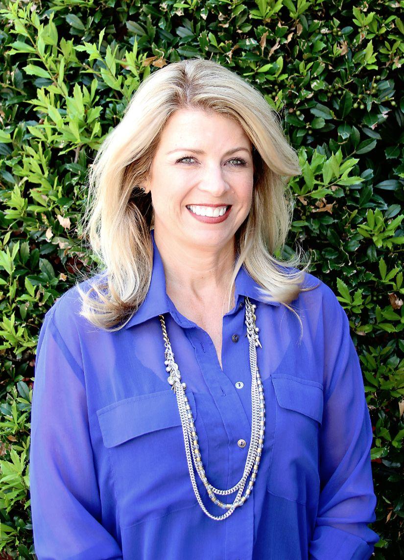 Angela Edwards, M.D.