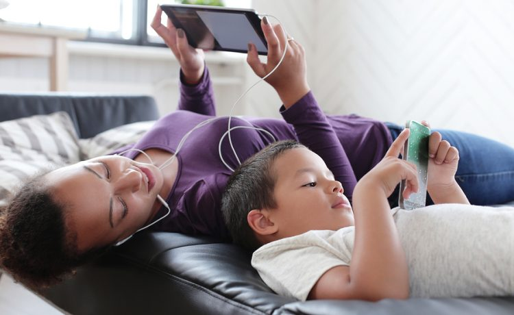 From TV to smartphones to social media, our lives are dominated by 24/7 media exposure. Despite this, many children and teens have few rules around their media use. Parents, help your children balance their online and […]