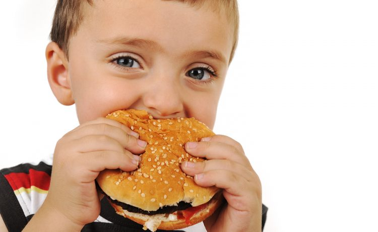 Children sometimes use food for reasons other than hunger to satisfy themselves.  These reasons may be in response to their emotions or feelings.  Many things can trigger hunger such as: […]