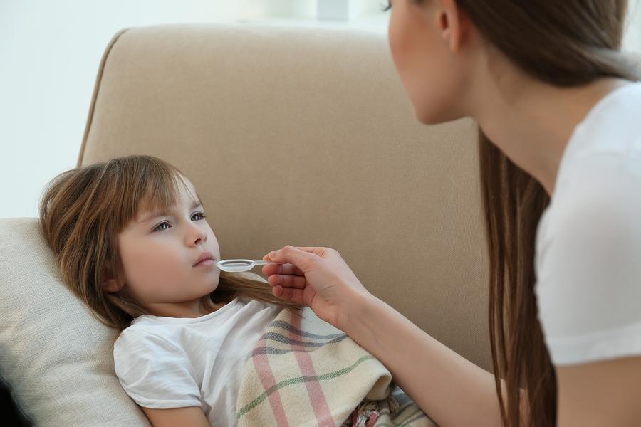 Do not use codeine, tramadol in children: FDA