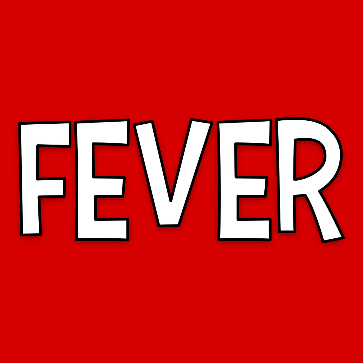 Fever Medication