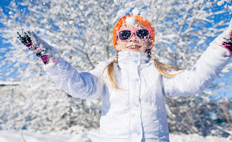 THE SAFETY OF OUR PATIENTS, STAFF, AND PROVIDERS ALWAYS COME FIRST! The Children's Clinic rarely closes completely during inclement weather. We evaluate the roads at 6:30am the morning of and […]