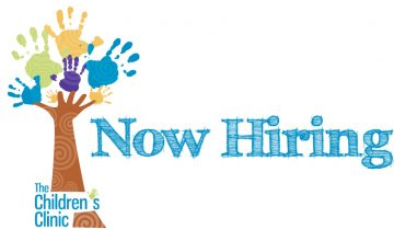 Now Hiring – Full Time LPN