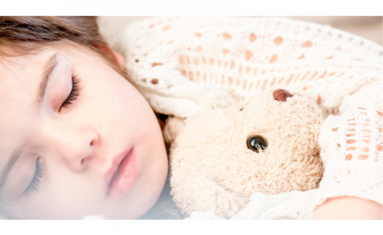 Sleep is just as important to your children's development and well-being as nutrition and physical activity. The amount and quality of sleep we have can affect our safety, how alert […]