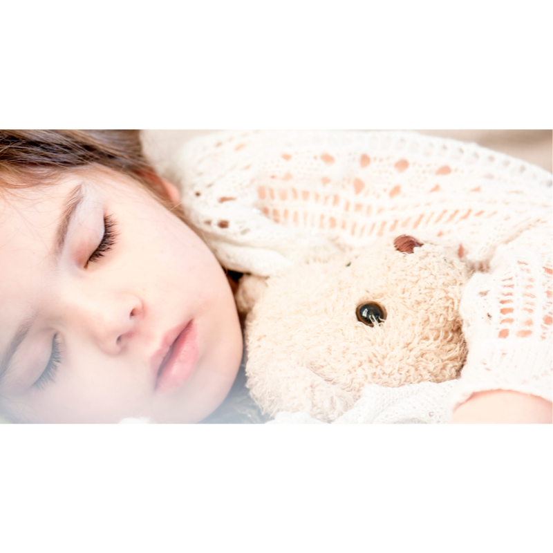 ​​​​​​​​​​Sleep is just as important to your children's development and well-being as nutrition and physical activity. The amount and quality of sleep we have can affect our safety, how alert […]