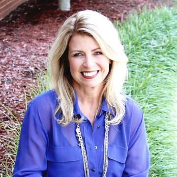 Angela S. Edwards, M.D.