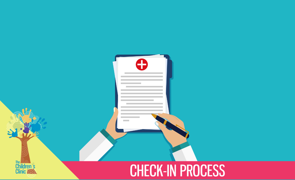 Please take a moment to review our updated check-in process that has been adjusted for your safety with the COVID-19 pandemic. Check-In: Upon arrival at the clinic, please text 870-351-9587 […]