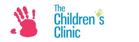 The Children's Clinic – Pediatricians