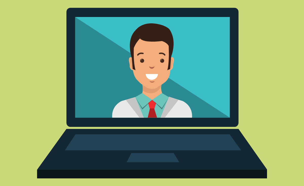 The Children's Clinic has begun offering Telemedicine Services to work with our patients and families to limit the spread of novel Coronavirus (COVID-19). This is a new, limited-service for our […]